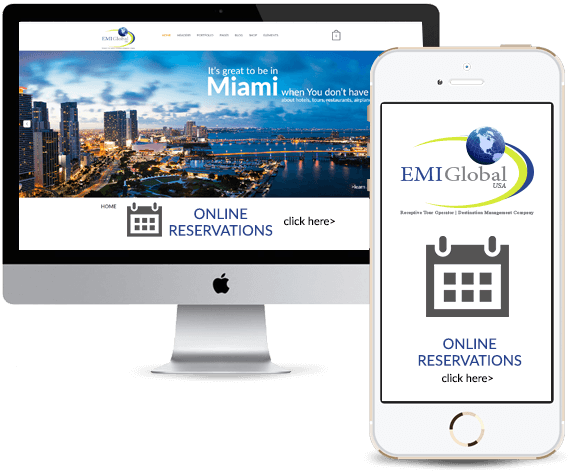 online-reservations-emi-global-usa - Copy